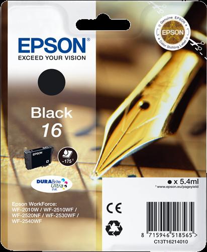 Epson C13T16214010