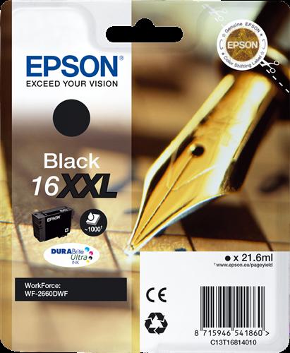 Epson C13T16814010