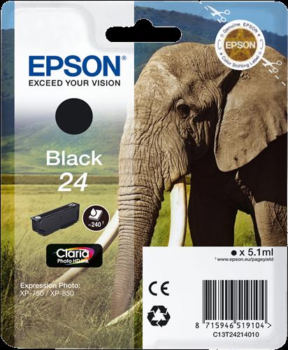 Epson C13T24214010