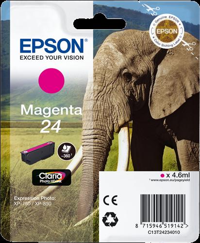 Epson C13T24234010