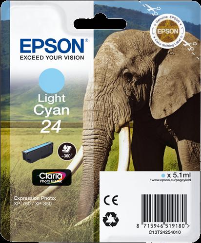 Epson C13T24254010
