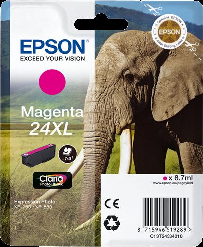 Epson C13T24334010