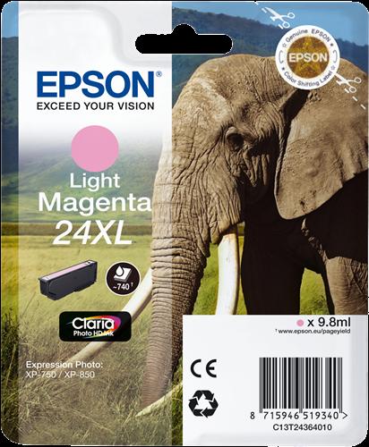 Epson C13T24364010
