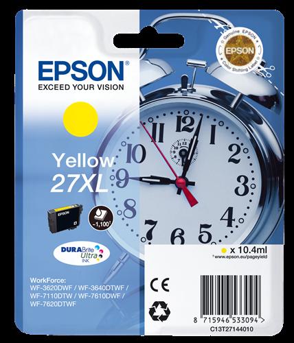Epson C13T27144010