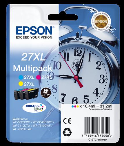 Epson C13T27154010