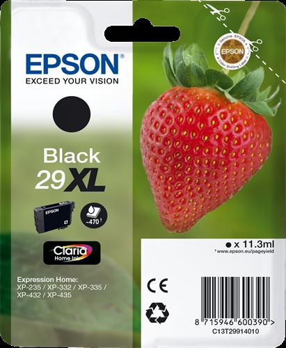 Epson C13T29914010