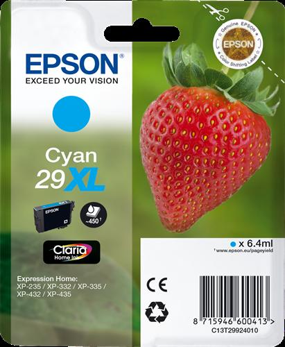 Epson C13T29924010