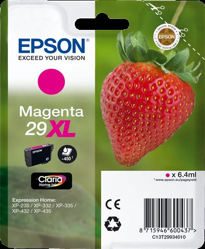 Epson C13T29934010