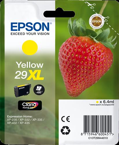 Epson C13T29944010