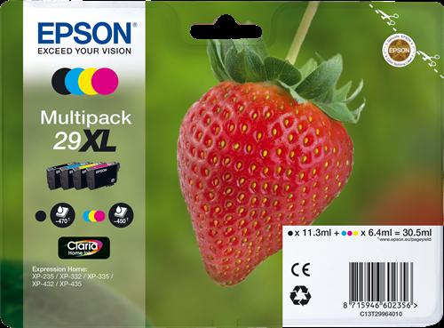Epson C13T29964010