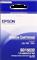 Epson C13S015032