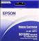 Epson C13S015262