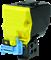 Epson C13S050590