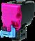Epson C13S050591
