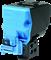 Epson C13S050592