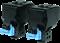 Epson C13S050594