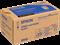 Epson C13S050605