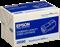 Epson C13S050690