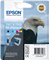 Epson C13T00740310