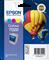 Epson C13T02040110