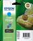 Epson C13T03424010