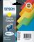 Epson C13T04244010