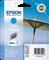 Epson C13T04524010
