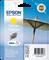 Epson C13T04544010