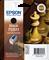 Epson C13T05114010