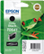 Epson Stylus Photo R1800 C13T05414010