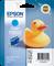 Epson C13T05524010