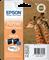 Epson Stylus SX218 C13T07114H10