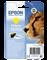 Epson C13T07144012