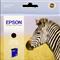 Epson Stylus CX4080 C13T074140