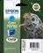 Epson C13T07924010