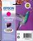 Epson C13T08034011