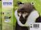 Epson C13T08954010