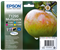 Epson Stylus Office BX320FW C13T12954012
