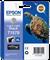 Epson Stylus Photo R3000 C13T15794010