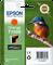 Epson C13T15994010