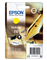 Epson C13T16244012