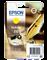 Epson WF-2010W C13T16244012