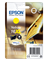 Epson WF-2010W C13T16344012