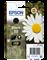 Epson C13T18014012