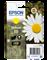 Epson XP-102 C13T18044012