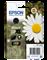 Epson XP-102 C13T18114012