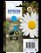 Epson C13T18124012