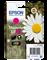 Epson C13T18134012