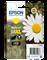 Epson XP-102 C13T18144012