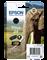 Epson C13T24214012